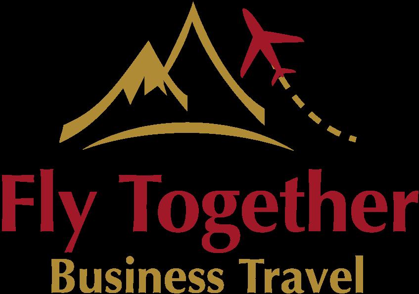 Туристична агенція «Літати Разом»